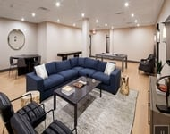 Studio, Rose Hill Rental in NYC for $2,780 - Photo 1