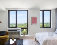 Studio, Prospect Lefferts Gardens Rental in NYC for $2,000 - Photo 1
