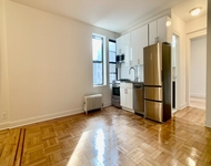 2 Bedrooms, Hudson Heights Rental in NYC for $2,104 - Photo 1