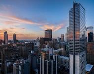 Studio, Chelsea Rental in NYC for $3,536 - Photo 1
