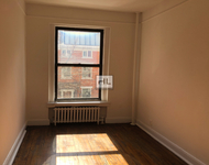 Studio, Greenwich Village Rental in NYC for $1,850 - Photo 1