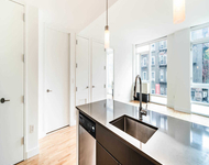 2 Bedrooms, Chelsea Rental in NYC for $7,888 - Photo 1