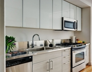 1 Bedroom, Hell's Kitchen Rental in NYC for $2,536 - Photo 1