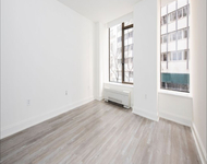 Studio, Financial District Rental in NYC for $3,109 - Photo 1