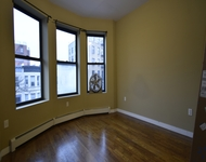 2 Bedrooms, Flatbush Rental in NYC for $1,900 - Photo 1
