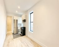 2 Bedrooms, Hamilton Heights Rental in NYC for $2,000 - Photo 1