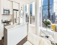 2 Bedrooms, Hell's Kitchen Rental in NYC for $5,887 - Photo 1