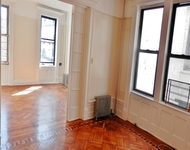 2 Bedrooms, Crown Heights Rental in NYC for $2,449 - Photo 1