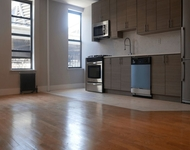 2 Bedrooms, Hudson Heights Rental in NYC for $2,075 - Photo 1
