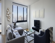 1 Bedroom, Tribeca Rental in NYC for $4,538 - Photo 1