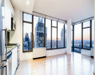 1 Bedroom, Chelsea Rental in NYC for $6,020 - Photo 1