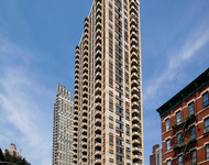 3 Bedrooms, Yorkville Rental in NYC for $6,071 - Photo 1