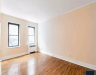 Studio, Rose Hill Rental in NYC for $2,145 - Photo 1