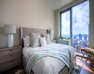 2 Bedrooms, Chelsea Rental in NYC for $6,055 - Photo 1