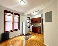 2 Bedrooms, Greenwood Heights Rental in NYC for $1,800 - Photo 1