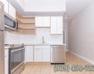 1 Bedroom, Bedford-Stuyvesant Rental in NYC for $1,938 - Photo 1