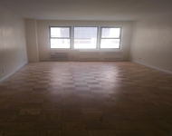 1 Bedroom, Murray Hill Rental in NYC for $2,416 - Photo 1