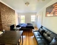 Studio, Alphabet City Rental in NYC for $2,099 - Photo 1