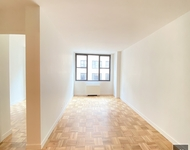 1 Bedroom, Turtle Bay Rental in NYC for $2,416 - Photo 1