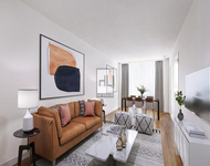 2 Bedrooms, Sutton Place Rental in NYC for $5,194 - Photo 1