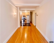 1 Bedroom, Carnegie Hill Rental in NYC for $4,520 - Photo 1