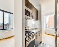 2 Bedrooms, Battery Park City Rental in NYC for $4,383 - Photo 1