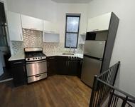 1 Bedroom, Bedford-Stuyvesant Rental in NYC for $3,999 - Photo 1