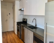 1 Bedroom, Williamsburg Rental in NYC for $3,449 - Photo 1