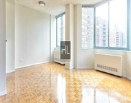 2 Bedrooms, Manhattan Valley Rental in NYC for $5,821 - Photo 1