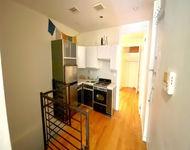 3 Bedrooms, Crown Heights Rental in NYC for $2,900 - Photo 1