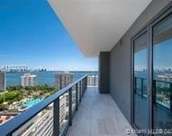 2 Bedrooms, Miami Financial District Rental in Miami, FL for $7,750 - Photo 1