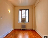 1 Bedroom, Greenwich Village Rental in NYC for $2,375 - Photo 1