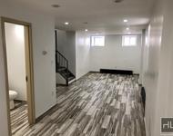 2 Bedrooms, Weeksville Rental in NYC for $2,575 - Photo 1