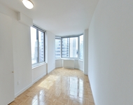 1 Bedroom, Financial District Rental in NYC for $3,193 - Photo 1