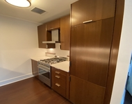 Studio, Lincoln Square Rental in NYC for $3,210 - Photo 1