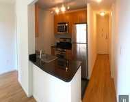 Studio, Hunters Point Rental in NYC for $2,315 - Photo 1