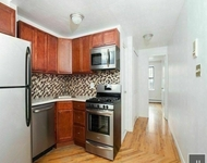 1 Bedroom, North Slope Rental in NYC for $2,900 - Photo 1