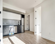 2 Bedrooms, Ocean Hill Rental in NYC for $2,160 - Photo 1