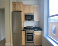 Studio, Greenwich Village Rental in NYC for $2,041 - Photo 1