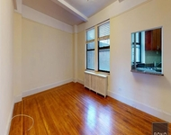 1 Bedroom, Upper West Side Rental in NYC for $2,429 - Photo 1