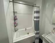 1 Bedroom, Northern Liberties - Fishtown Rental in Philadelphia, PA for $1,650 - Photo 1