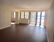 3 Bedrooms, Murray Hill Rental in NYC for $6,295 - Photo 1