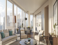 1 Bedroom, Turtle Bay Rental in NYC for $3,896 - Photo 1