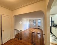 Studio, Inwood Rental in NYC for $1,699 - Photo 1