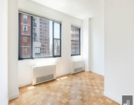 Studio, Murray Hill Rental in NYC for $2,747 - Photo 1