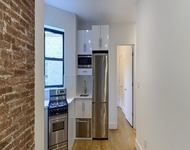 3 Bedrooms, Lower East Side Rental in NYC for $2,999 - Photo 1