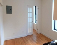 2 Bedrooms, Alphabet City Rental in NYC for $2,584 - Photo 1
