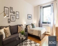 Studio, Rose Hill Rental in NYC for $1,775 - Photo 1