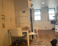 Studio, Bowery Rental in NYC for $2,065 - Photo 1