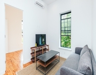 4 Bedrooms, Ridgewood Rental in NYC for $2,999 - Photo 1